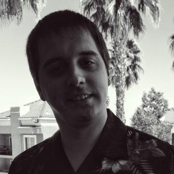 Mario Kofler